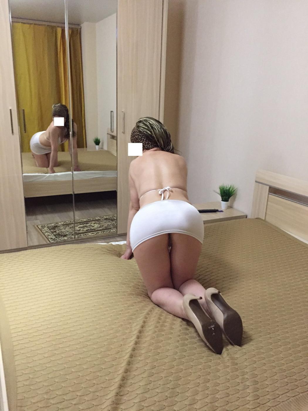 Индивидуалка Лида, 43 года, метро Третьяковская