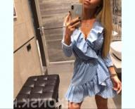 Проститутка Альбина, 23 года, метро Серпуховская