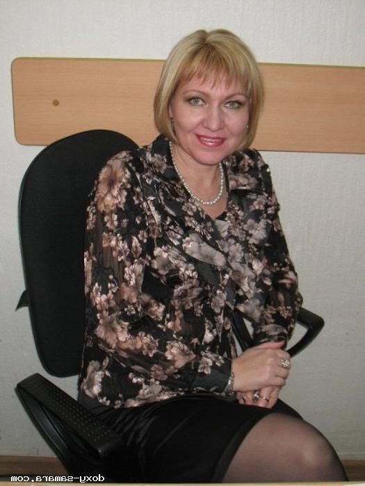 Проститутка АЛЕКС, 25 лет, метро Медведково