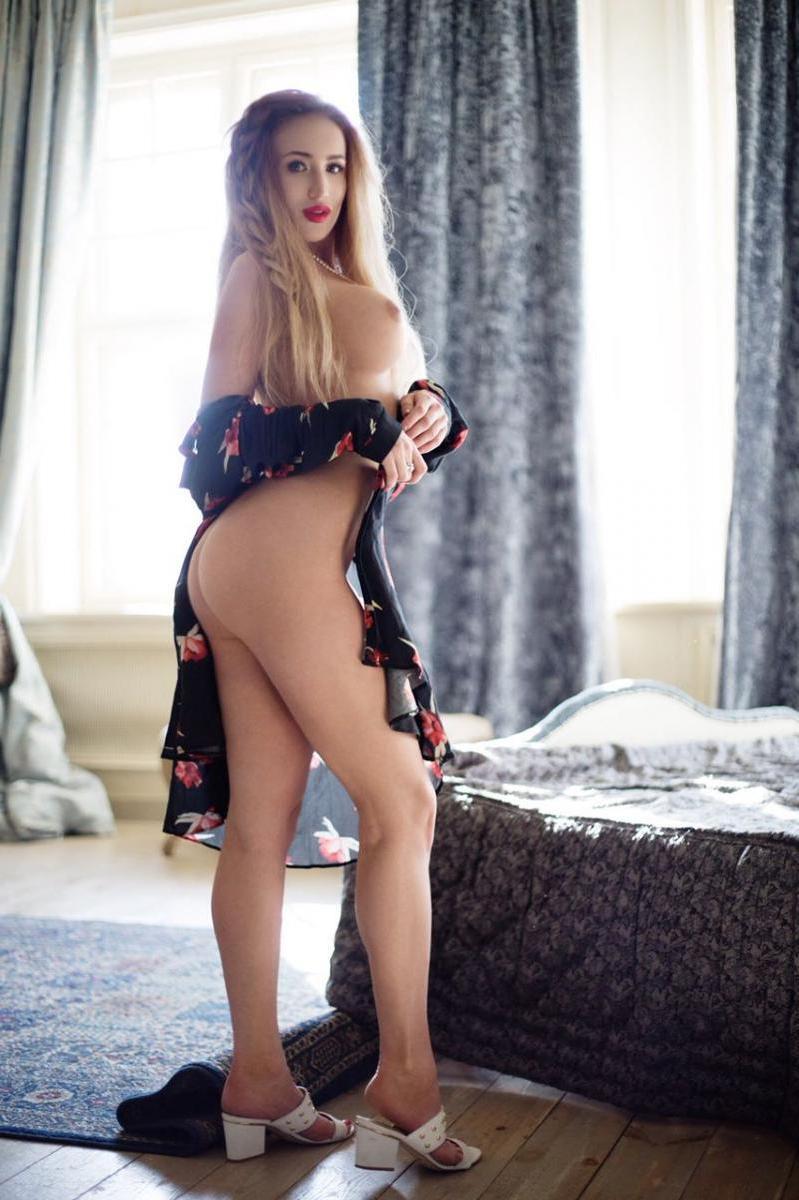 Проститутка Александра, 41 год, метро Достоевская