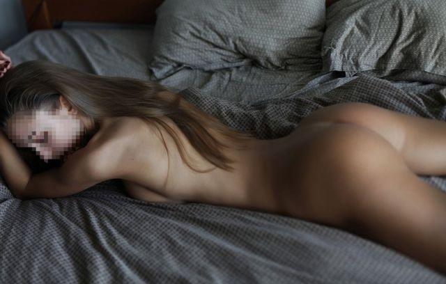 Проститутка АЛИНКА, 24 года, метро Текстильщики