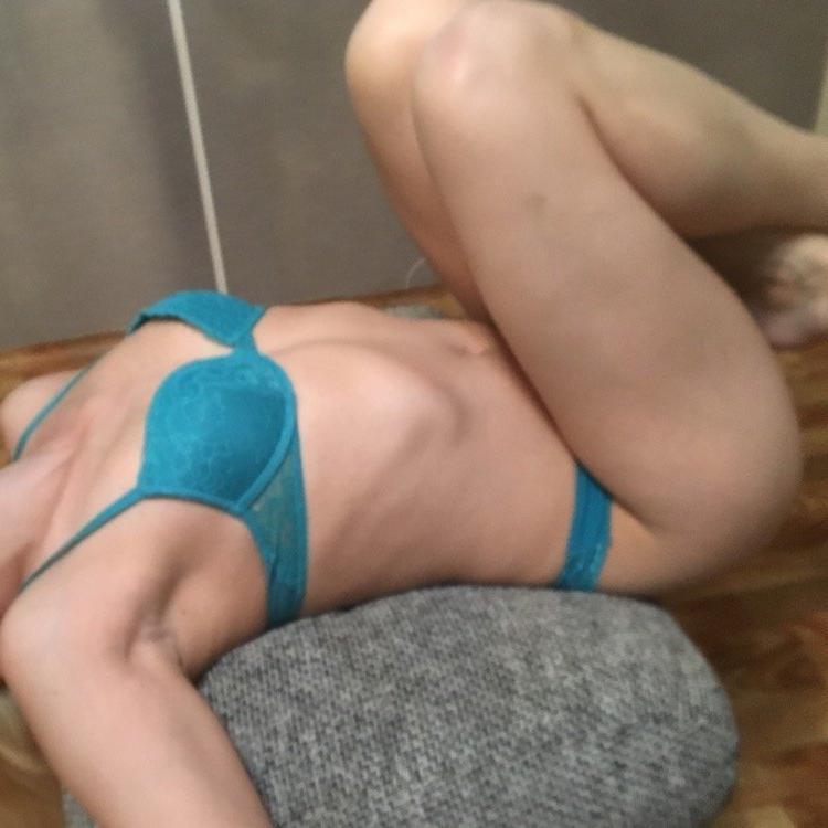 Проститутка Анфиса , 26 лет, метро Хорошёво