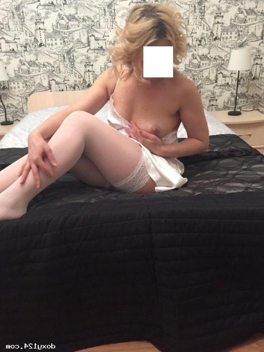 Проститутка ангелок, 29 лет, метро Юго-Восточная