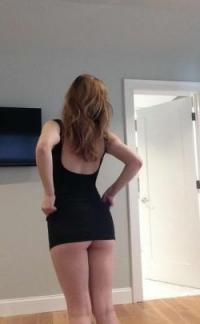 Проститутка Анна, 36 лет, метро Щукинская