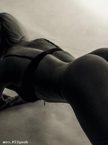 Проститутка Айжан, 18 лет, метро Марксистская
