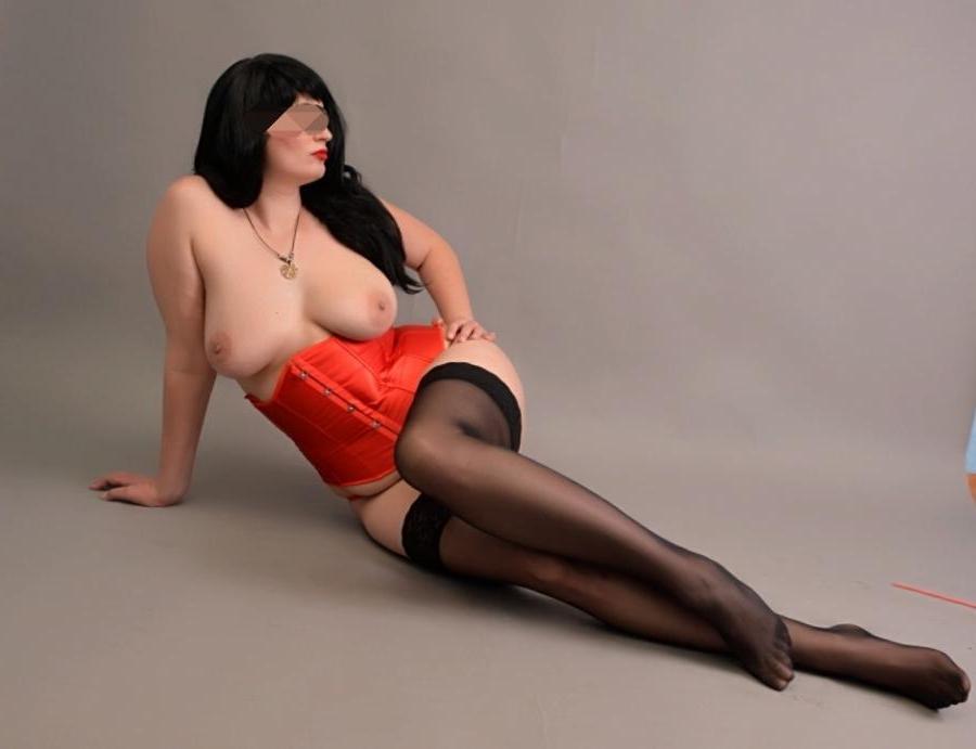Проститутка Багира, 33 года, метро Павелецкая