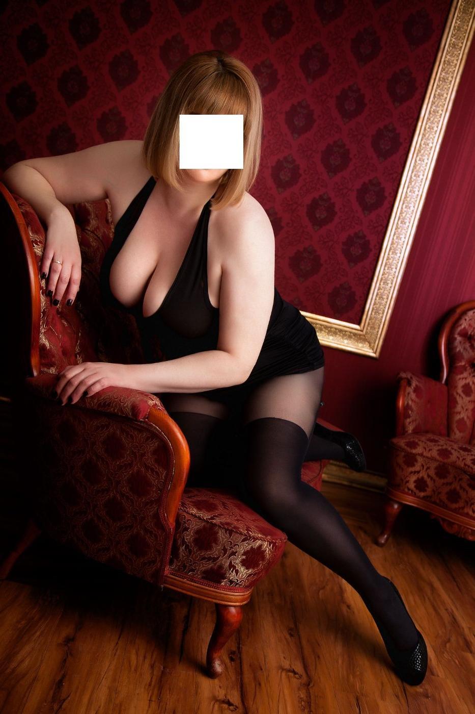 Проститутка Блондиночка, 31 год, метро Аэропорт