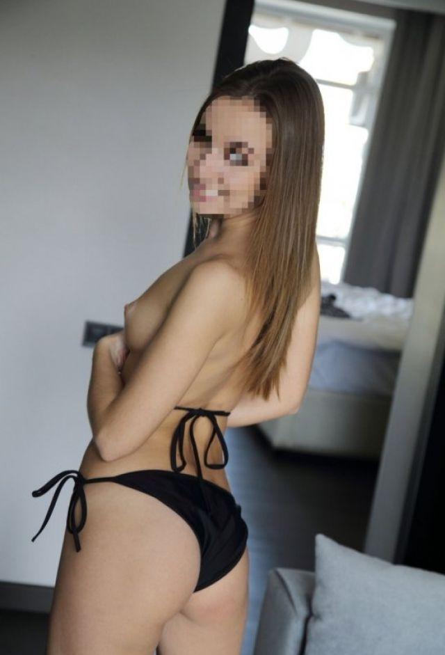 Проститутка Дарина, 29 лет, метро Улица Новаторов