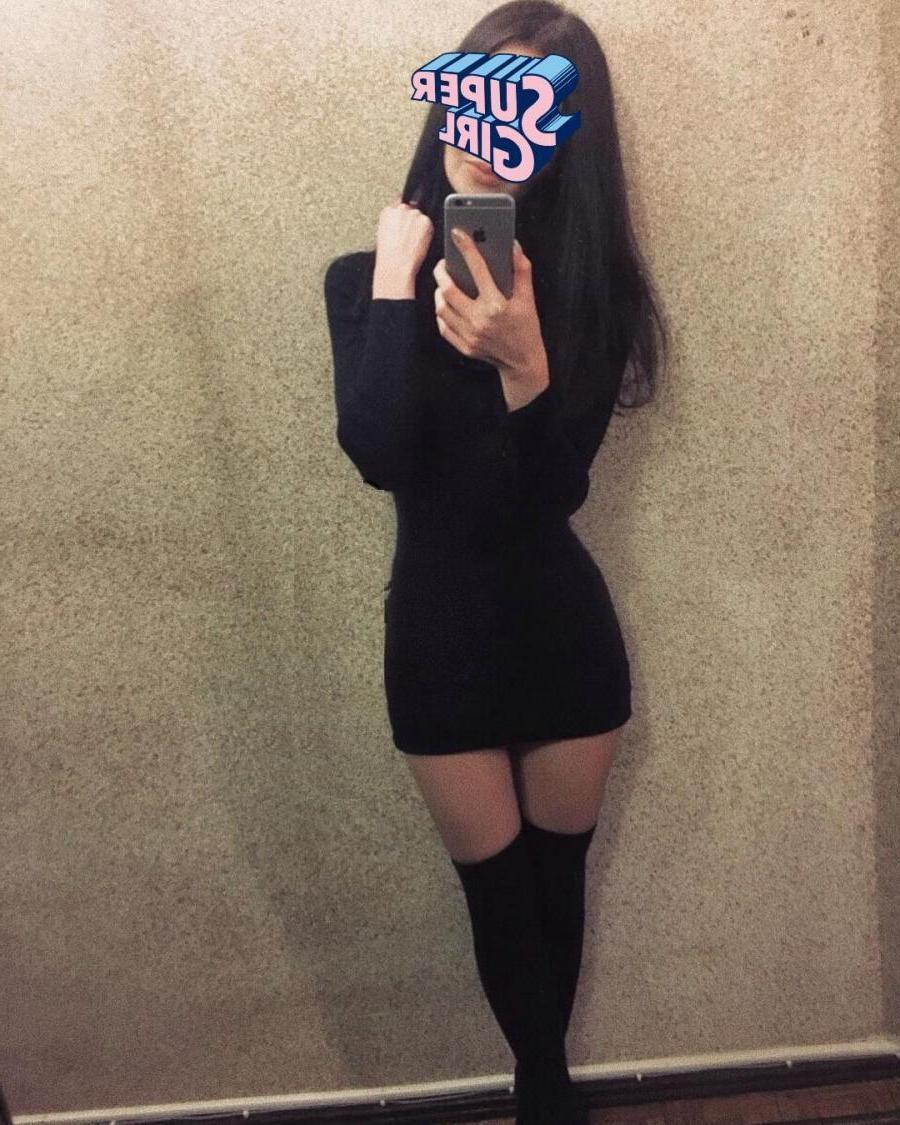 Проститутка ЕВЕЛИНА, 20 лет, метро Тёплый стан