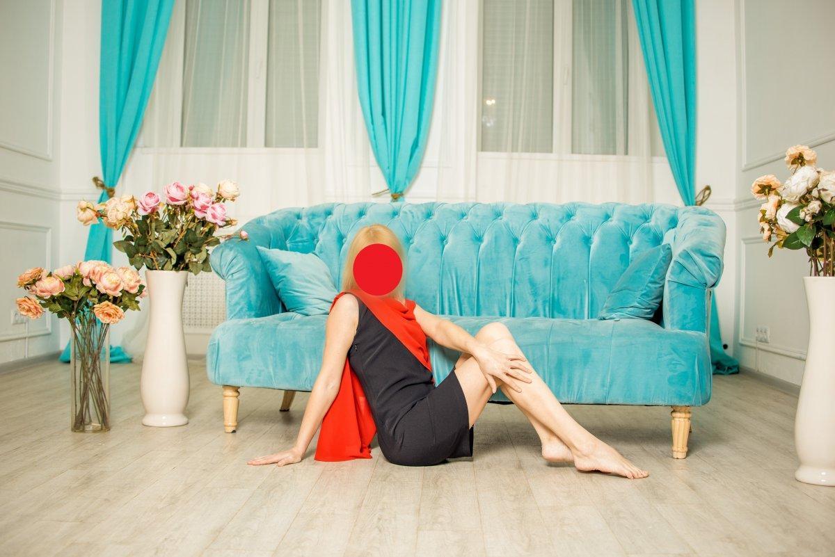 Проститутка Госпожа, 23 года, метро Алтуфьево