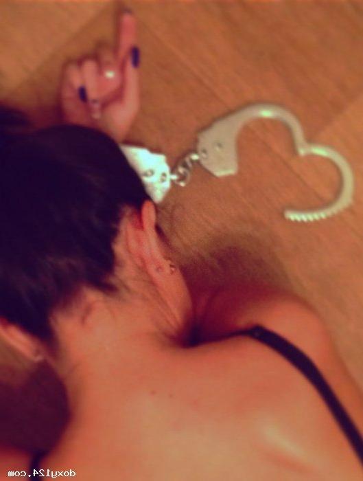 Проститутка Ирочка, 34 года, метро Комсомольская