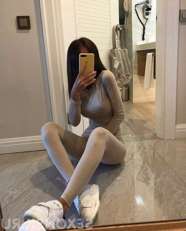 Проститутка Камила, 20 лет, метро Площадь Ильича