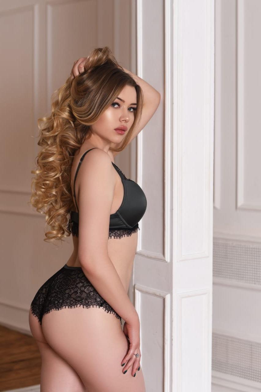 Проститутка Камила, 33 года, метро Шаболовская