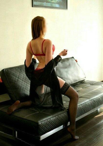 Проститутка Карамелька , 33 года, метро Кожуховская