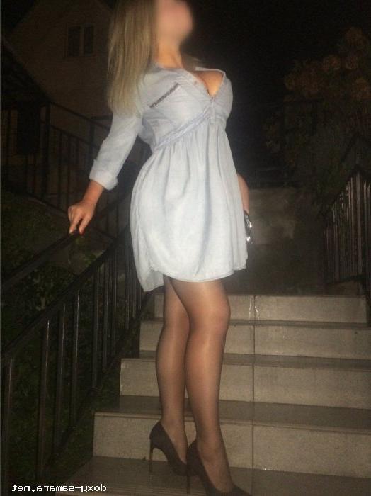 Проститутка КРАСАВИЦА, 39 лет, метро Ясенево