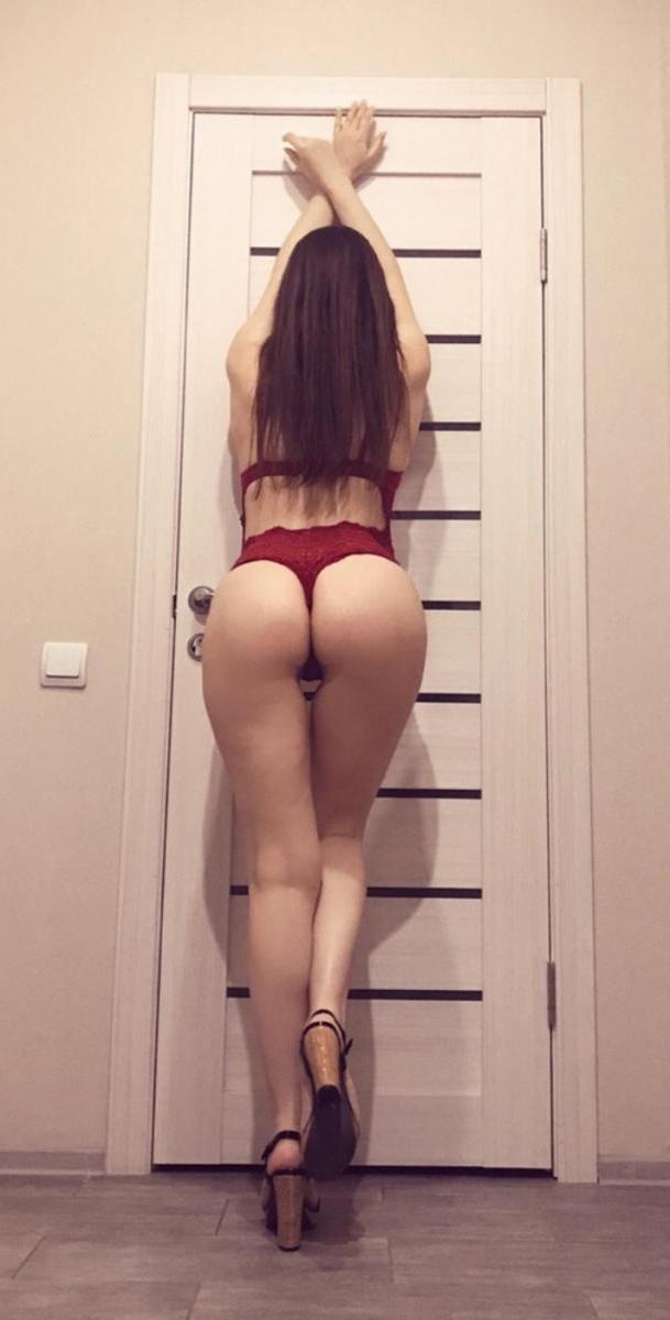 Проститутка Кристи, 44 года, метро Кунцевская