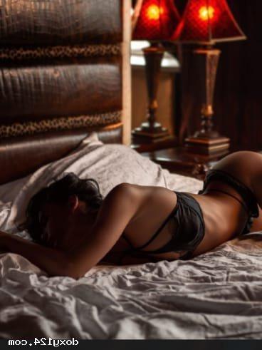 Проститутка Лека, 39 лет, метро Строгино