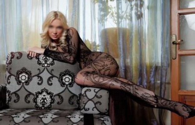 Проститутка Лера калинина, 23 года, метро Сокольники