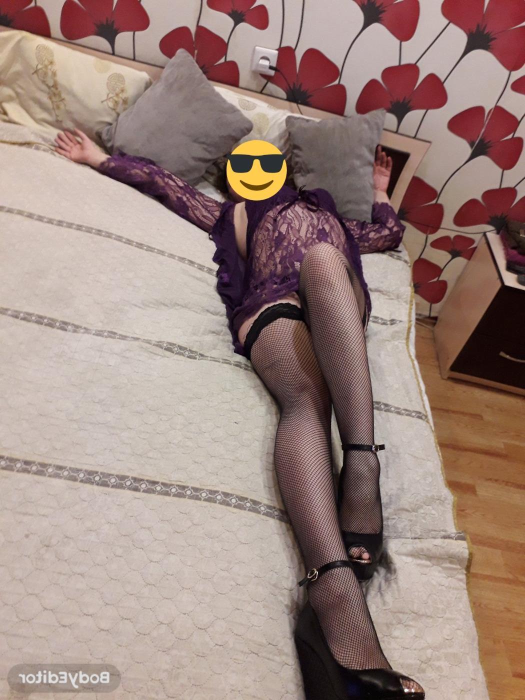 Проститутка Лея, 35 лет, метро Строгино