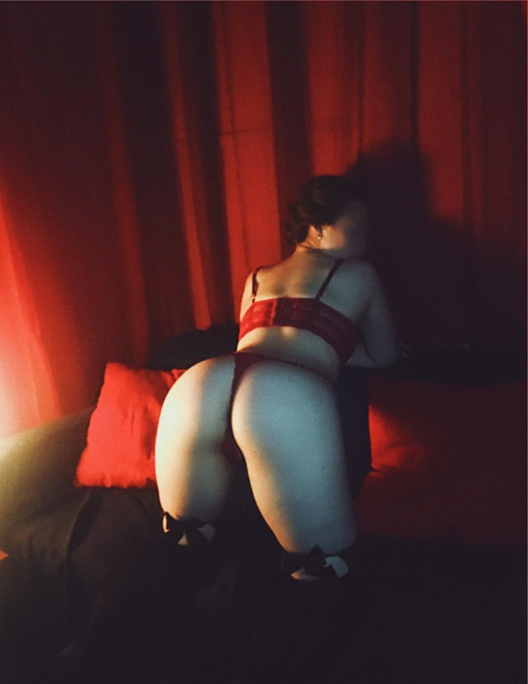 Проститутка Милашка ева, 24 года, метро Цветной бульвар