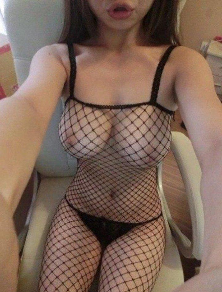 Проститутка настасья, 21 год, метро Шоссе Энтузиастов