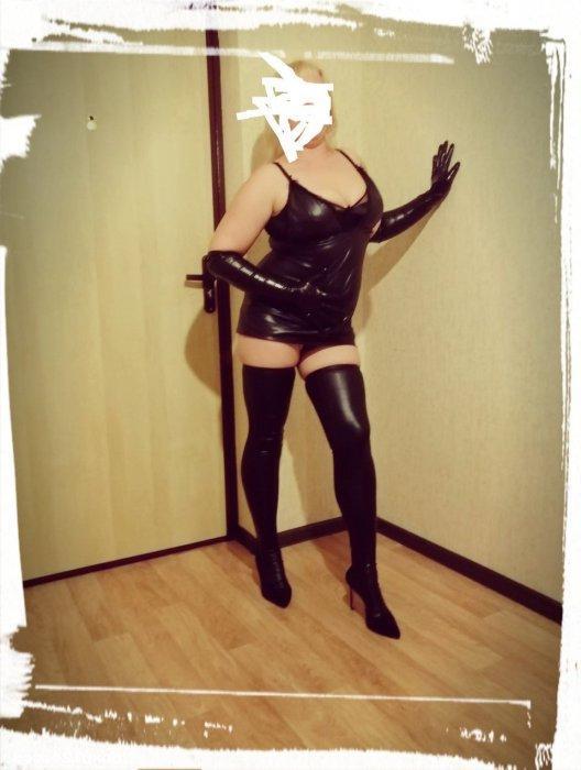 Проститутка ПАВА, 18 лет, метро Киевская