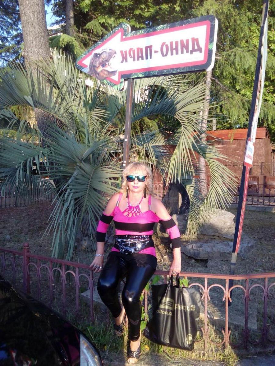 Проститутка Снежане, 37 лет, метро Чеховская