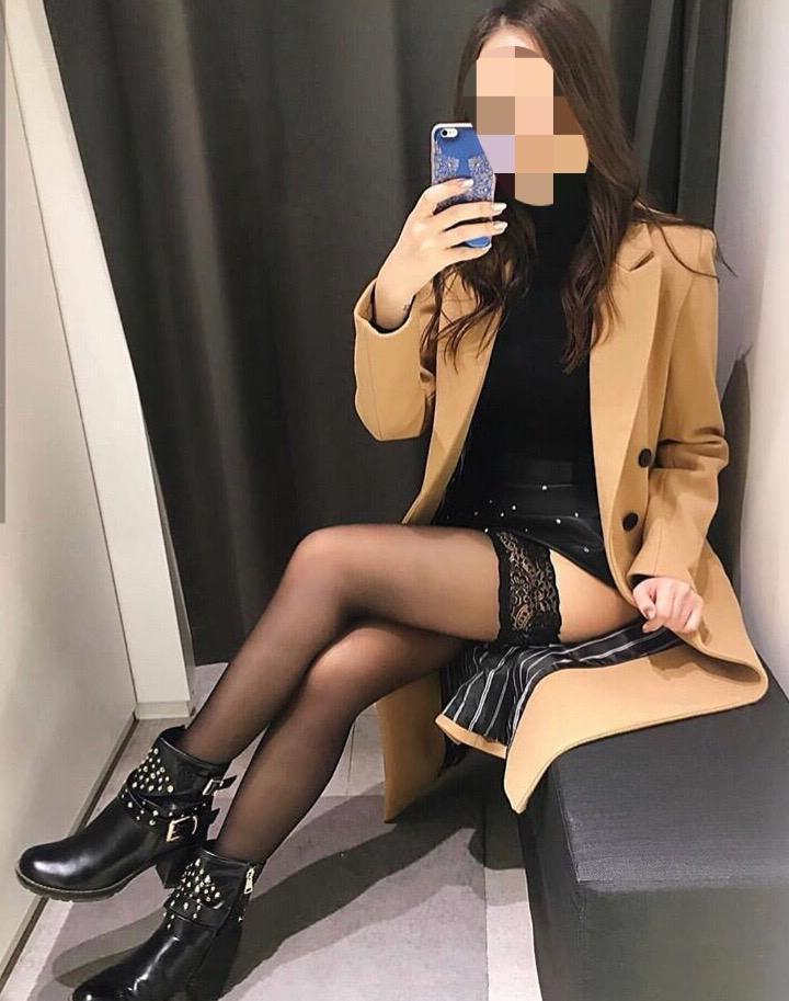 Проститутка ВАСИЛИНА, 22 года, метро Улица академика Королёва