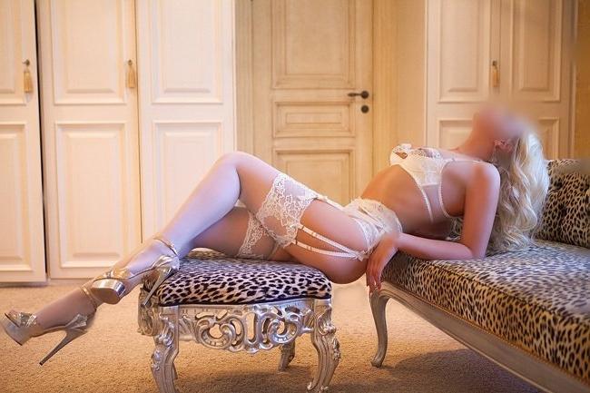 Проститутка Викуля , 34 года, метро Окская улица