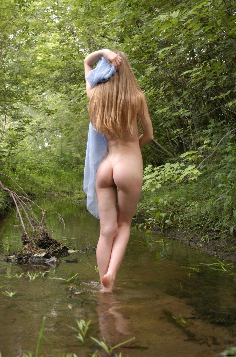 Проститутка Вилена, 43 года, метро Ржевская