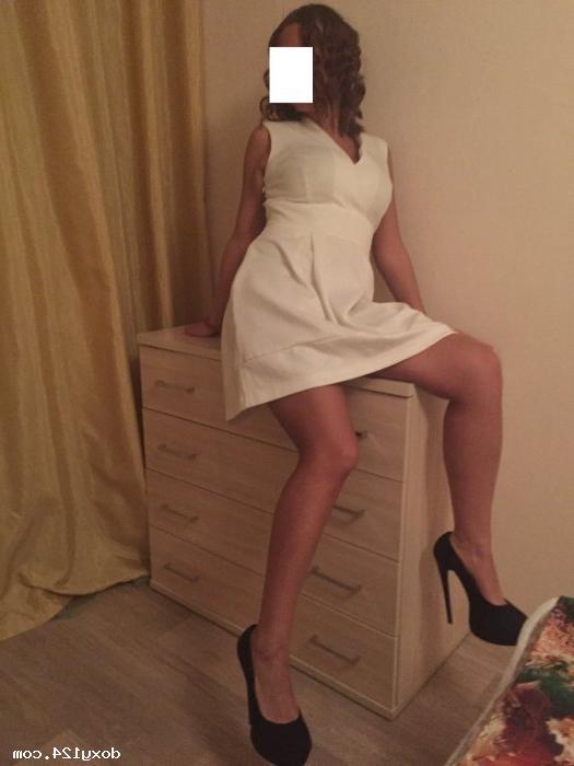 Проститутка Виталина, 39 лет, метро Верхние Лихоборы